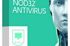 ESET NOD32 Antivirus 14.0.22.0 Free Download