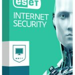 ESET Internet Security 12.1.31.0 Free Download
