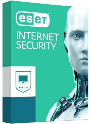 Download ESET Internet Security 12 Free