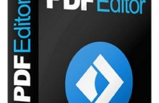 Movavi PDF Editor 3.0.0 Free Download