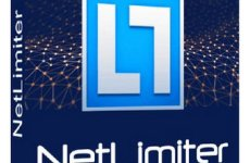 NetLimiter Pro 4.0.45.0 / Enterprise [Latest]