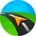 GPS Navigation & Maps Sygic v18.2.4 Final Full Mod APK [Latest]