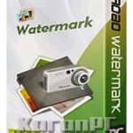 Aoao Photo Watermark 8.7 Full Download