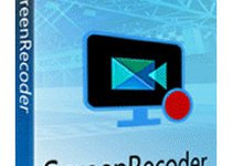 CyberLink Screen Recorder 4 Deluxe 4.0.0.5914 [Latest]