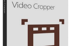 Gilisoft Video Cropper 7.1.0 Free Download [Latest]