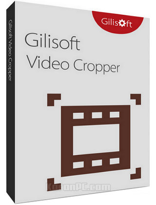 Gilisoft Video Cropper Full Download