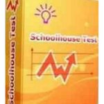 Schoolhouse Test 5.2.104.0 Professional [Latest]