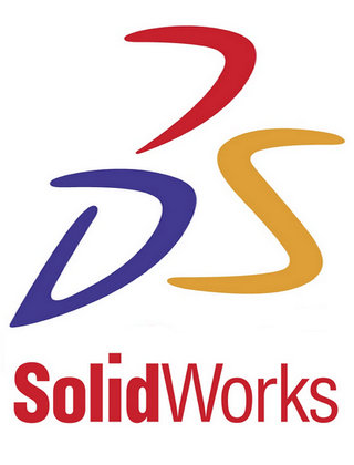 SolidWorks 2019 SP0 Premium Full Download