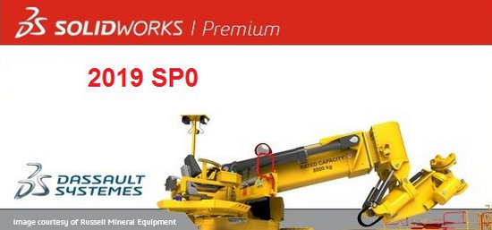 Solidworks License Free