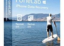 Aiseesoft FoneLab iPhone Data Recovery 9.1.58 [Latest]