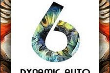 Dynamic Auto Painter 2019 Pro 6.11 + Portable