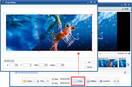 ILike Video to GIF Converter Download Full