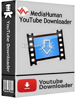 mediahuman youtube to mp3 free download
