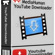 MediaHuman YouTube Downloader 3.9.9.19 + Di động