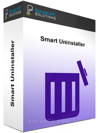 Smart PC Solutions Smart Uninstaller Download Full