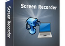 ThunderSoft Screen Recorder Pro 10.6.0 [Latest]