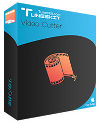 Download TunesKit Video Cutter Full
