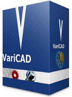 Download VariCAD 2019 Full
