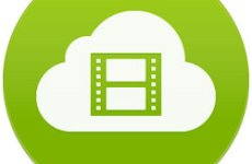 4k Video Downloader 4.11.2.3400 + Portable [Latest]