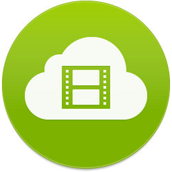 Download 4k Video Downloader Full