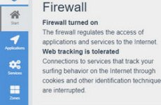 Free Firewall 2.1.0 Final Download [Latest]