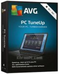 AVG PC Tuneup 2019 Free Download
