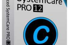 Advanced SystemCare Pro 12.3.0.329 Free Download