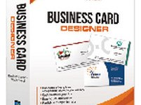 Business Card Designer 5.0 Free Download [Latest]