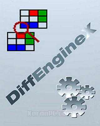 DiffEngineX Download