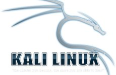 Kali Linux 2019.1 Free Download [Latest]