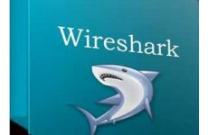 Wireshark Download For Windows 2.6.7 (x86/x64)