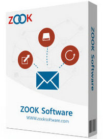 ZOOK Email Backup Wizard Download Full