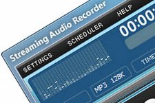 AbyssMedia Streaming Audio Recorder 2.6.5.0 Full