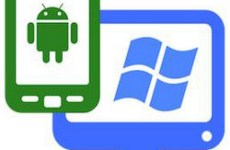 Droid Transfer 1.35 / Android Transfer Software