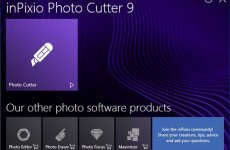 InPixio Photo Cutter 9.2.7093.21216 + Portable