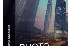 Movavi Photo Manager 2.0.0 Free Download