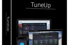 AVG TuneUp Free Download 20.1.1997 [2020]