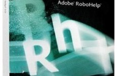 Adobe RoboHelp 2019 Free Download