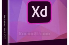 Adobe XD CC 22.3.12 Free Download