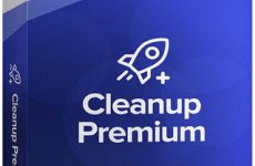 Avast Cleanup 19.1 Build 7475 [Premium]