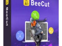 BeeCut 1.4.8.9 Free Download [Apowersoft]