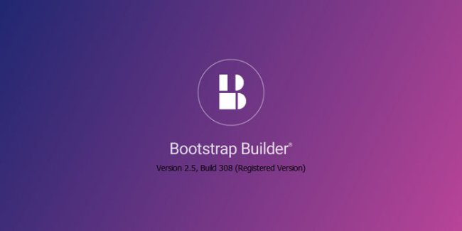 Download CoffeeCup Responsive Bootstrap Builder Full