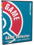 Collectorz.com Game Collector 21.0.2 Free Download