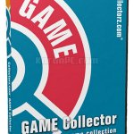 Collectorz.com Game Collector 19.2.1 Free Download