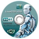 ESET SysRescue Live 1.0.16.0 Free Download