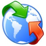 Easy Translator 15.3.0 Free Download + Portable