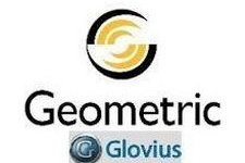 Geometric Glovius Pro 5.1.0.389 Free Download