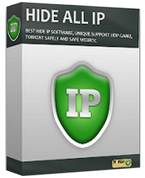 Download Hide ALL IP Crack