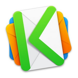 Download Kiwi for Gmail
