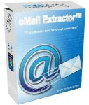 Maxprog eMail Extractor 3.7.6 Free Download